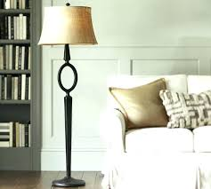 floor lamps pottery barn frightening discontinued chelsea lamp
