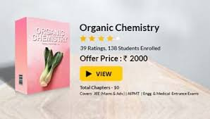 morrison organic chemistry book organic chemistry iit jee presents the important fundamentals and principles of organic chemistry in simple words and an easily understandable manner