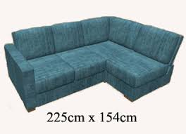 small corner furniture. a small corner sofa fitted with bed furniture f