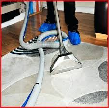 rug cleaning las vegas good area