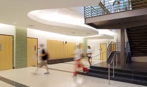 interior design for higher ed osu scotts lab