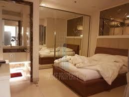 2 bedroom. apartemen disewakan: disewakan apartemen sahid sudirman 2 bedroom furnish cantik