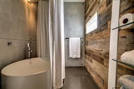 simple rustic bathroom designs. Simple Bathroom Rustic Way To Apply Ideas The New Home Decor Designs