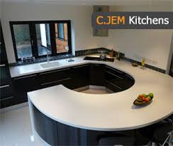 corian kitchen top: corian kitchen kitchen corian kitchen