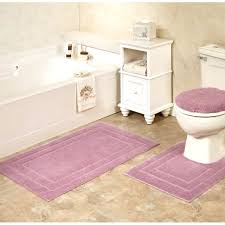pink bathroom rugs bathroom rugs large areas burnt orange bathroom rugs navy bath mat bath and