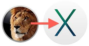 running old version of os x you should upgrade to mavericks