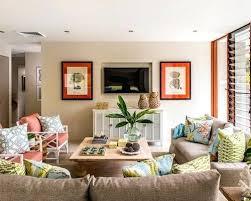 modern beach furniture. Modern Beach House Decor Stunning Furniture Best  Design Ideas .