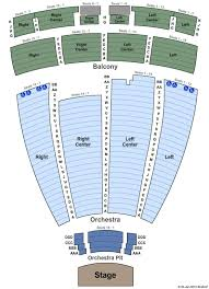Cullen Performance Hall Seating Chart The Eighth Annual Raas All Stars At Cullen Performance Hall