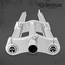 uk custom cycle chopper and bike parts uk custom cycle parts