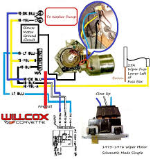 cole hersee wiper switch diagram elegant gmc wiper motor wiring cole hersee wiper switch diagram beautiful awesome gm wiper motor wiring diagram ideas everything you need