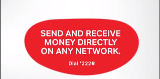 Mpesa Withdrawal Chart Airtel Money To M Pesa Transaction Fees Techarena