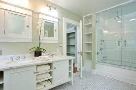 bathrooms remodel. Bathroom Affordable Of Variety Remodeled Bathrooms Design Ideas Inexpensive How To A Remodel