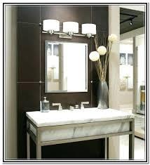 contemporary bathroom light fixtures. Contemporary Bathroom Light Fixtures Chrome Gorgeous Vanity Lights 8 Fresh Lighting For Mirror Plans Throughout Idea