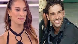 Raimondo Todaro e Francesca Tocca si sono lasciati: il post su Instagram  per Valentin