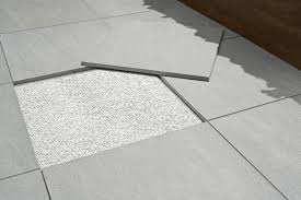 full size of outside tiles style ideas porcelain patio tiles uk porcelain patio floor tiles grey