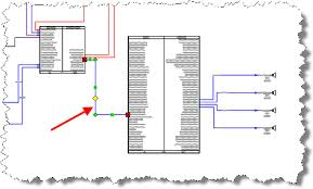 visio wiring diagram add ons wiring diagram and schematic system design proposal management circuit diagrams