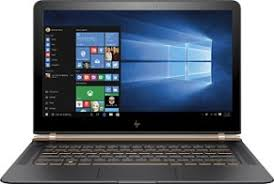 difference between notebook and laptop laptops and notebooks pc laptop notebook best buy