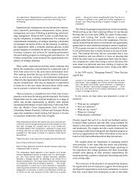 chapter two essential components of an effective training page 11