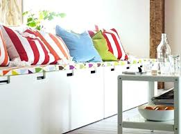 play room furniture. Ikea Playroom Ideas Furniture For The Living Room And Cushion Storage . Play