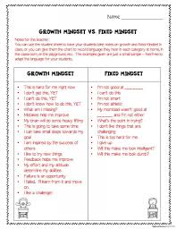 Goal Chart Examples Smart Goals For Kids Apples And Bananas Education