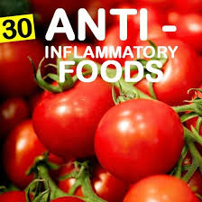 images about ANTI INFLAMMATORY on Pinterest Pinterest