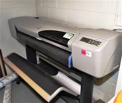 Image result for hp designjet 500