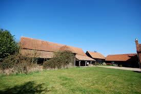 conversion of grade ii listed threshing barn to residential and planning consultants have successfully secured planning permission and listed building consent on behalf of the owners for the conversion of a grade