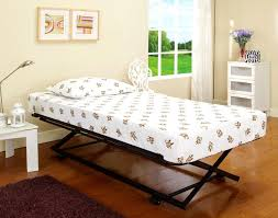 extraordinary bedroom decor full size lding black iron metal ikea full size daybed frames including solid oak wood vinyl bedroom flooring and cream bedroom