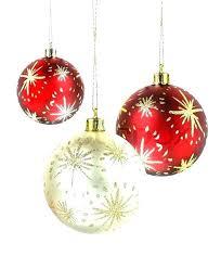 Small Decorative Balls Interesting White Decorative Balls Conniestyle