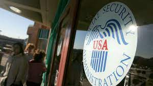 Social security funds could deplete ...