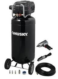husky 26 gallon air compressor. husky 26 gallon air compressor f2s26vwdvp1 p