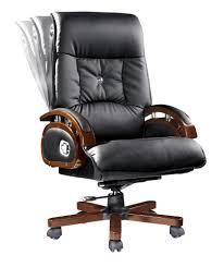 Office Chair Parts Office Chair Parts Base Office Chair Parts Base Suppliers And
