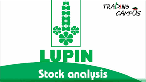 Technical Analysis Of Lupin Forex Charting Tools Apartmani