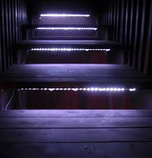 outdoor stair lighting lounge. Exellent Stair Outdoor Stairway Lighting Stair Lights Lighting Luxury Fresh Led  Step Bomelconsult T Throughout Outdoor Stair Lighting Lounge