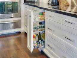 lowes drawer pulls and knobs. ideas 25 inch drawer pulls lowes cabinet knobs for kitchen cabinets and