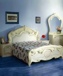 furniture color matching. blue and cream bedroom decor monochromatic color scheme furniture matching