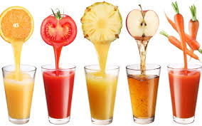 Image result for juice