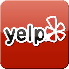 yelp reviews icon. Simple Reviews Yelp Icon  By Yelpcom Throughout Reviews E