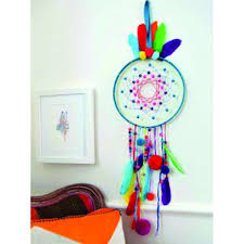 How To Make Your Own Dream Catcher Make Your Own Dream Catcher Seedling Hong Kong 44