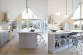 modern country kitchens. Full Size Of Kitchen:kitchen Ideas Modern Country Kitchen Rustic White Cabinets Kitchens T
