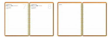 Diary Page Template Best Photos Of Journal Pages Templates Microsoft Word