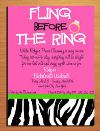 bachelorette party invitations free template bachelorette party invitation template letter of intent template