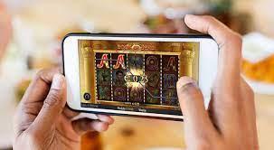 Scotland Mobile Online Casino