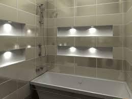 Tips For Tiling A Small Bathroom  BathstoreSmall Tiled Bathrooms