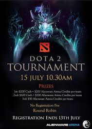 alienware arena dota 2 tournament spout 360