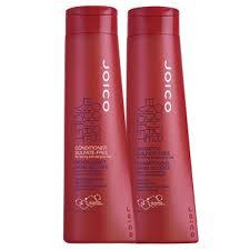 Joico Color Endure Violet Shampoo For Red Hair