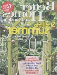 Small Picture Picture of Better Home And Gardens Magazine All Can Download ALL