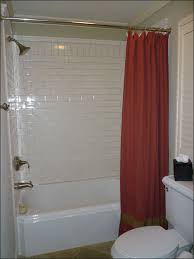 Nautical Bedroom Curtains Nautical Shower Curtains And Bath Accessories