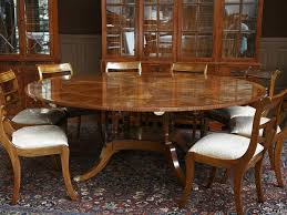 60 inch round dining table sets on 60 inch dining room table