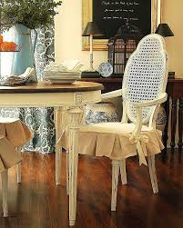 slipcovers for dining room chairs dining chair covers with arms elegant awesome slipcover dining room chair slipcovers for dining room chairs